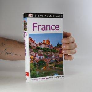 náhled knihy - France
