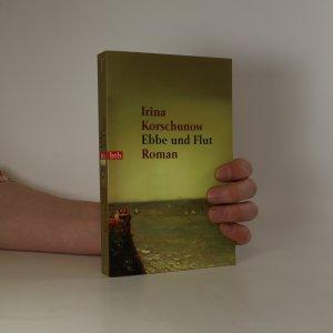 náhled knihy - Ebbe und Flut