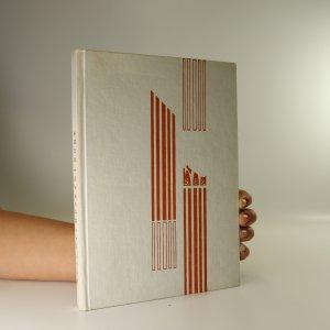 náhled knihy - Mezi olympskými bohy