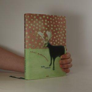 náhled knihy - Dějí se větší podivnosti