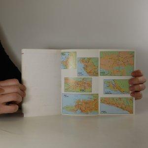 antikvární kniha Croatian Traveller´s Language Guide, 2006