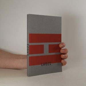 náhled knihy - Laozi