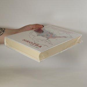 antikvární kniha Hrozba (zabalená), neuveden