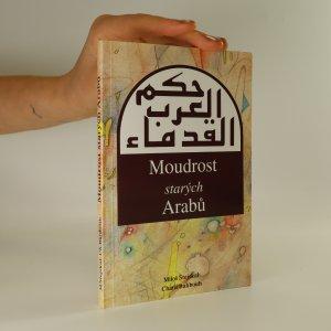 náhled knihy - Moudrost starých Arabů