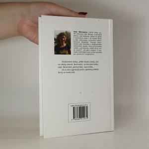antikvární kniha Kotrmelce, neuveden