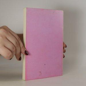 antikvární kniha Když přišel příval (neobsahuje tiráž), neuveden