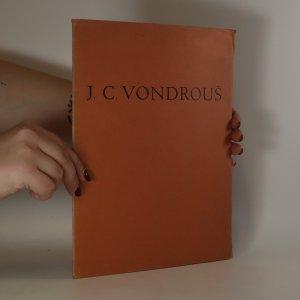 náhled knihy - Grafické zjevy I. (věnování a podpis autora)