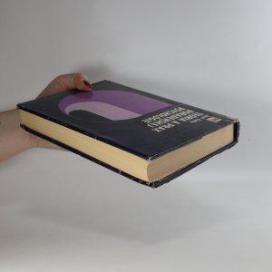 antikvární kniha Teória a prax poradenskej psychológie, neuveden