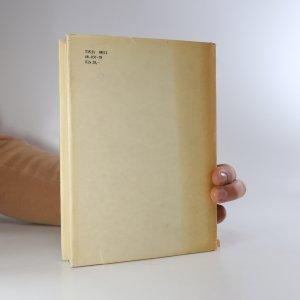 antikvární kniha Oligofrenie a demence v pediatrické praxi, 1978