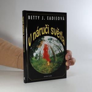 náhled knihy - V náruči světla
