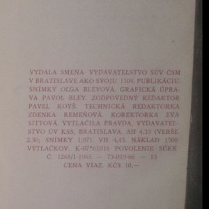 antikvární kniha Ostaň tu ešte chvíľku. Výber z ľubostnej poézie, neuveden