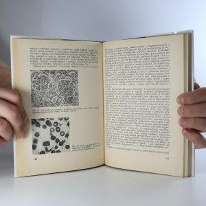 antikvární kniha Dětská nefrologie, 1988