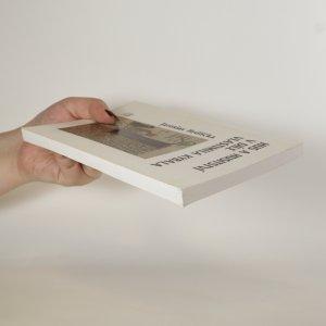antikvární kniha Hus a husitství v díle Vlastimila Kybala, 1999