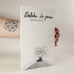 náhled knihy - Daleko do jara