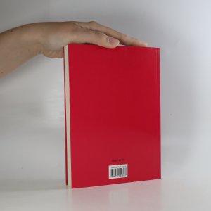 antikvární kniha Bludné cesty sociální demokracie. Studie, rozhovory, názory, 2005