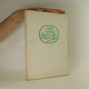 náhled knihy - Bubáci a hastrmani