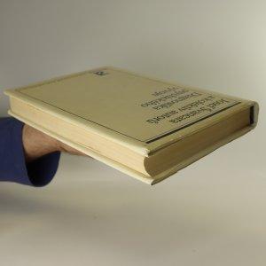 antikvární kniha Diagnostika psychického vývoje (několik stran podtrháno), 1974