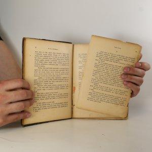 antikvární kniha Pod praporem 28. pluku, neuveden