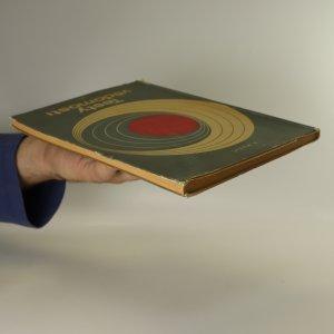 antikvární kniha Testy vědomostí, 1971
