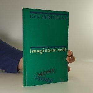 náhled knihy - Imaginární svět