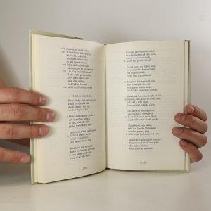 antikvární kniha Předhusitské bajky, 1990