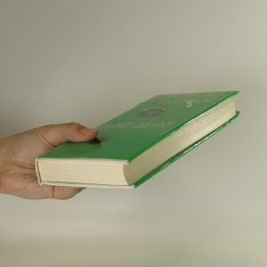 antikvární kniha Psychológ bez čakárne, 1980