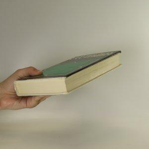 antikvární kniha Psychológia v XX. storočí, 1975