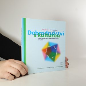 náhled knihy - Dobrodružství s kulturou. Transkulturní učení v česko-německé práci s mládeží