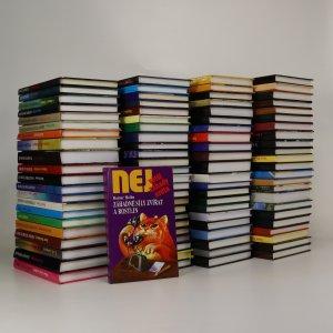 náhled knihy - 91x záhady (viz foto)