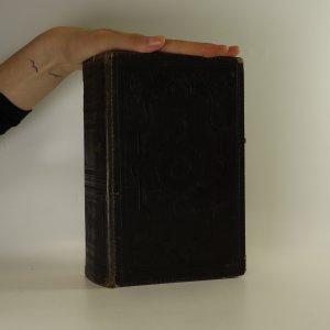 náhled knihy - Die Heiligen Schriften des Alten und Neuen Testamentes