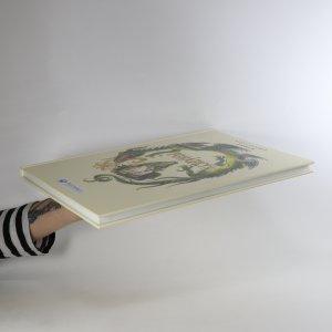antikvární kniha Pohádky, 2003
