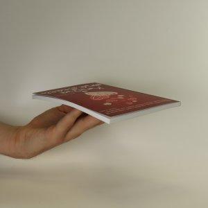 antikvární kniha Kniha plná citátů , 2013