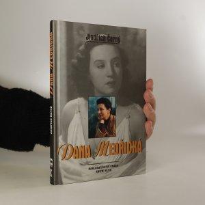 náhled knihy - Dana Medřická