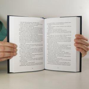 antikvární kniha Hlídači, 2017