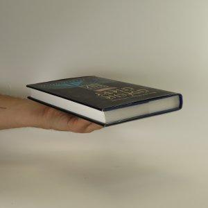 antikvární kniha Úděsné Úterý. Klíče od Království (kniha druhá), 2006