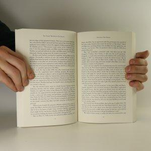 antikvární kniha The secret treasure of Oak island, neuveden