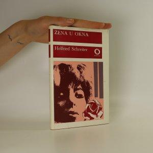 náhled knihy - Žena u okna