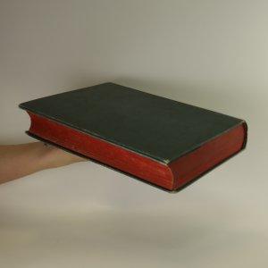 antikvární kniha Die Frau als Hausärztin, neuveden