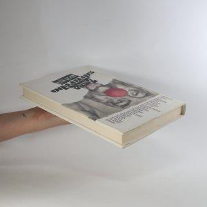 antikvární kniha Zkouška zdravého rozumu, 1989