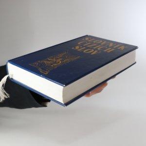 antikvární kniha Slovník cizích slov, 2000