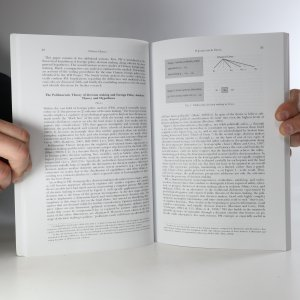 antikvární kniha Foreign Policy Analysis. Volume 1, Issue 1, March 2005, 2005