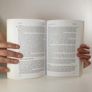 antikvární kniha Mezinárodní právo veřejné. Zvláštní část, 1999