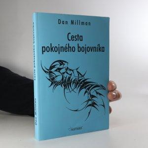 náhled knihy - Cesta pokojného bojovníka