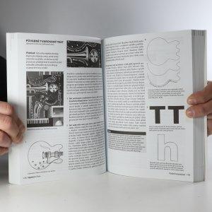 antikvární kniha Mistrovství v Adobe Illustrator. Tipy, efekty, kouzla, 2007