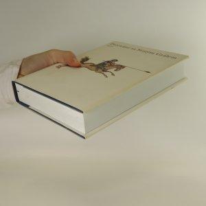antikvární kniha Putování za Svatým Grálem, 2006