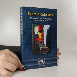 náhled knihy - Fakta a čísla OSN. Základní údaje o Organizaci spojených národů