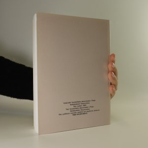 antikvární kniha Current Issues of International Politics Through the Eyes of Young Europeans, 2004