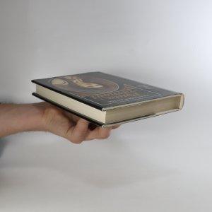 antikvární kniha Pouta věrnosti. Román o životě a díle malíře Jaroslava Čermáka, 1988