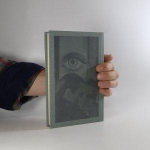 antikvární kniha Třikrát Gregory a Yvonna, 1988