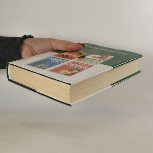 antikvární kniha Nejlepší světové čtení. Ikona. Bílá puma. Advokát chudých. Zápisník jedné lásky, 1999
